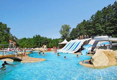 Camping Val de Bonnal, Rougemont,Franche Comte,France