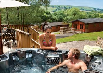 Charlesworth Lodges, Glossop,Derbyshire,England