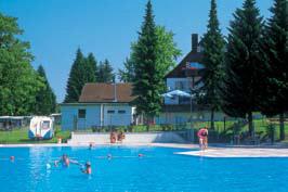 Campingpark Gitzenweiler Hof, Lindau,Lindau,Germany