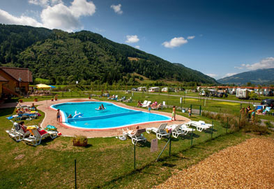 Bella Austria